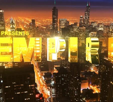 Compo Empire_03609